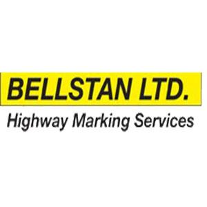 BELLSTAN