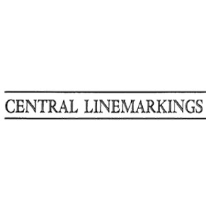 CENTRAL-LINE