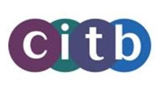 CITB (2)