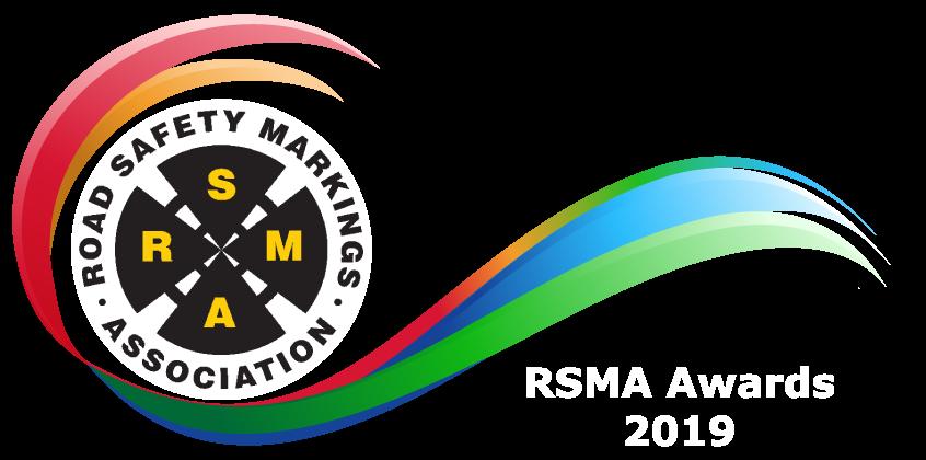 RSMA-Swoosh