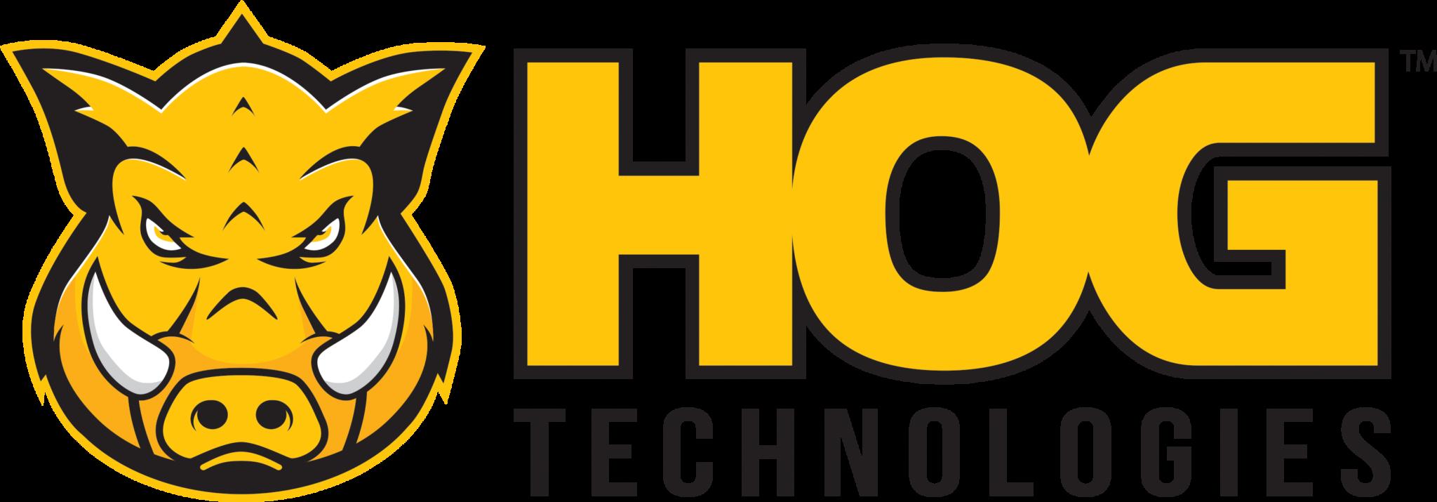 Hog_Technologies_Logo_Standard