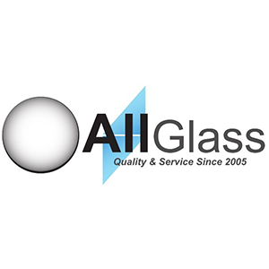 All-Glass-edited