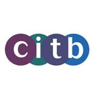 CITB-Edited