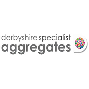 Derbyshire-specialists-edited