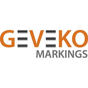 Geveko-edited
