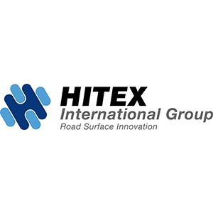 Hitex-edited