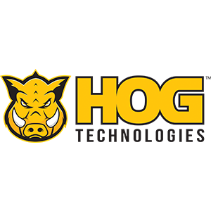 Hog_technologies-edited