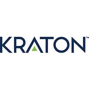 KRATON-edited