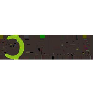 Meon-Edited