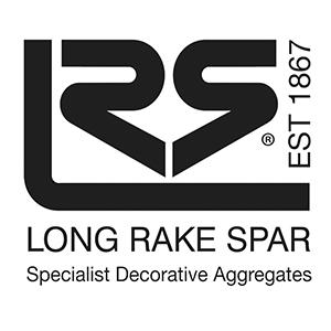 RS-Long-rake-spear-edited