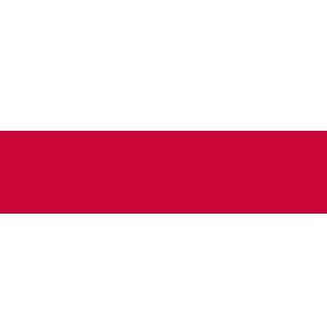 Re-flow-edited