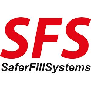 SFS-logo-edited