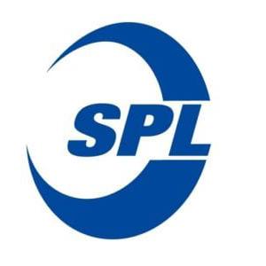 SPL-Edited