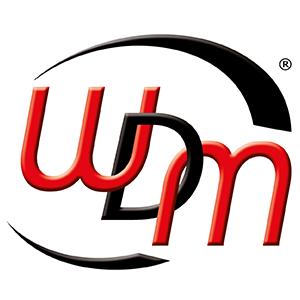 WDM-Edited