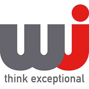 WJ-Edited