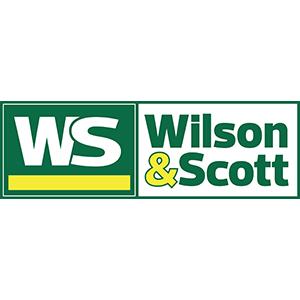 WilsonScott-Edited