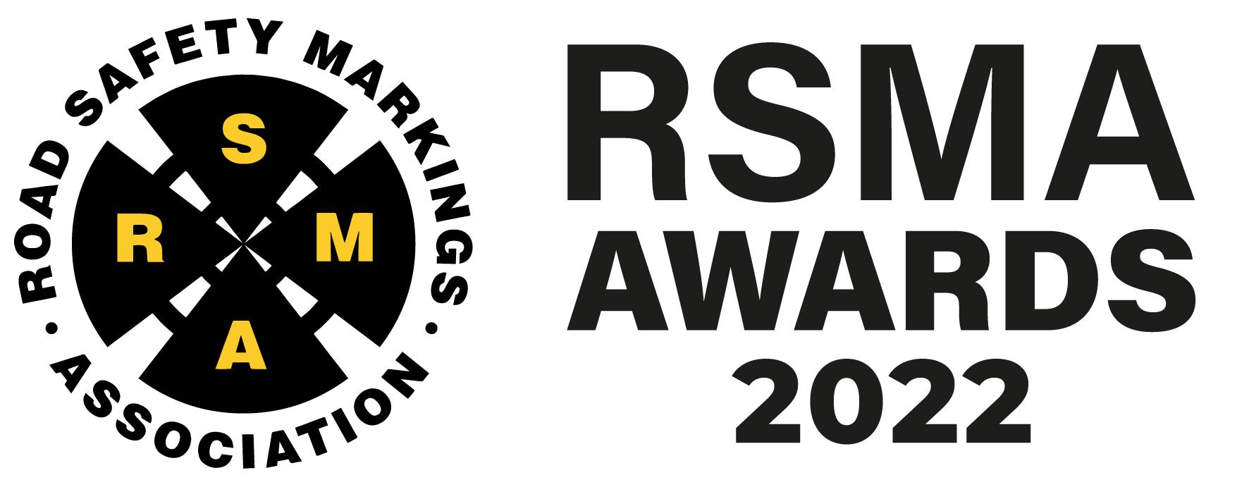 RSMA-AWARDS-BLACK-ON-WHITE-2022